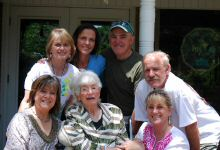 mothers day 2011c.jpg